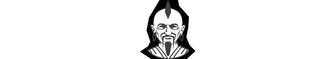 guruz media logo
